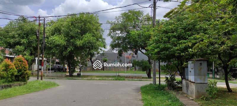 Buaran Plaza #105367504