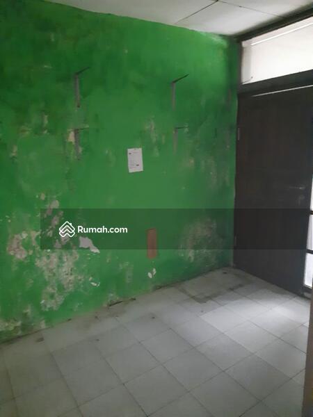 JUAL DI BAWAH APPRAISAL Rumah Tinggal di Kopo Permai I #105368064