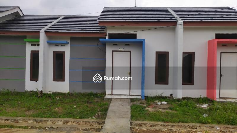 Rumah kpr subsidi #105376374