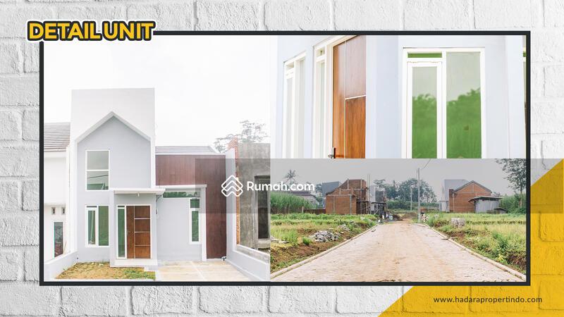 Rumah Karangploso Malang #105378054