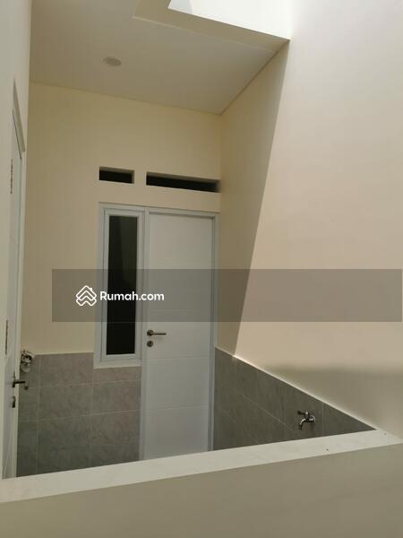Rumah baru siap huni dalam cluster cipinang dekat jatinegara dan rawamangun #105380310