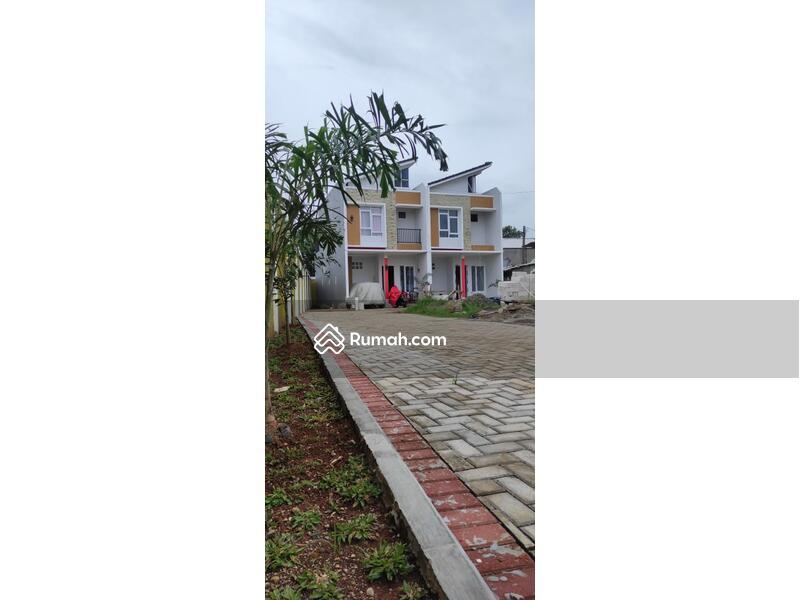 SIAP HUNI! Rumah Cluster 2 Lantai. Murah. Cimanggis, Depok #105385138