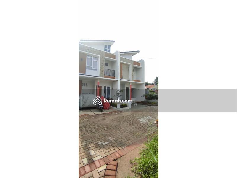 SIAP HUNI! Rumah Cluster 2 Lantai. Murah. Cimanggis, Depok #105385158
