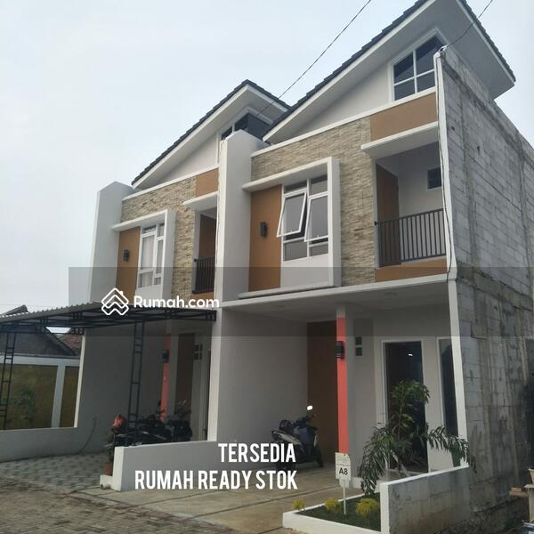 SIAP HUNI! Rumah Cluster 2 Lantai. Murah. Cimanggis, Depok #106372566