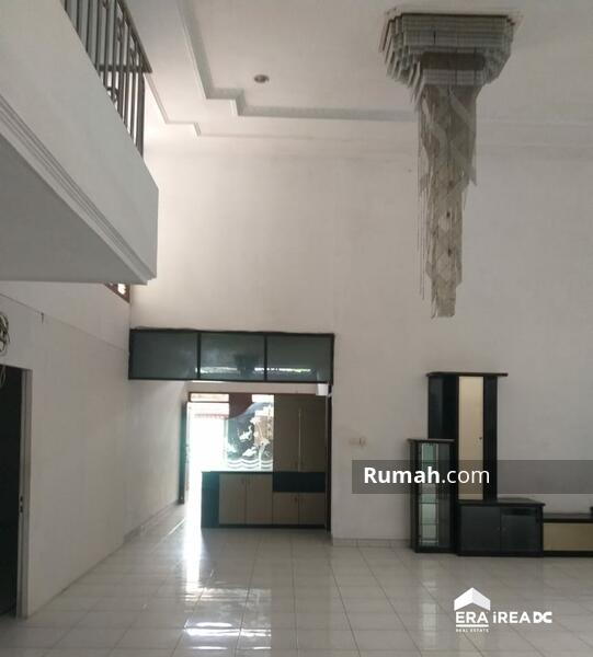 Pekunden Semarang #105386630
