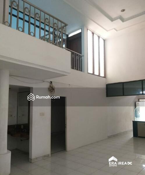 Pekunden Semarang #105386634