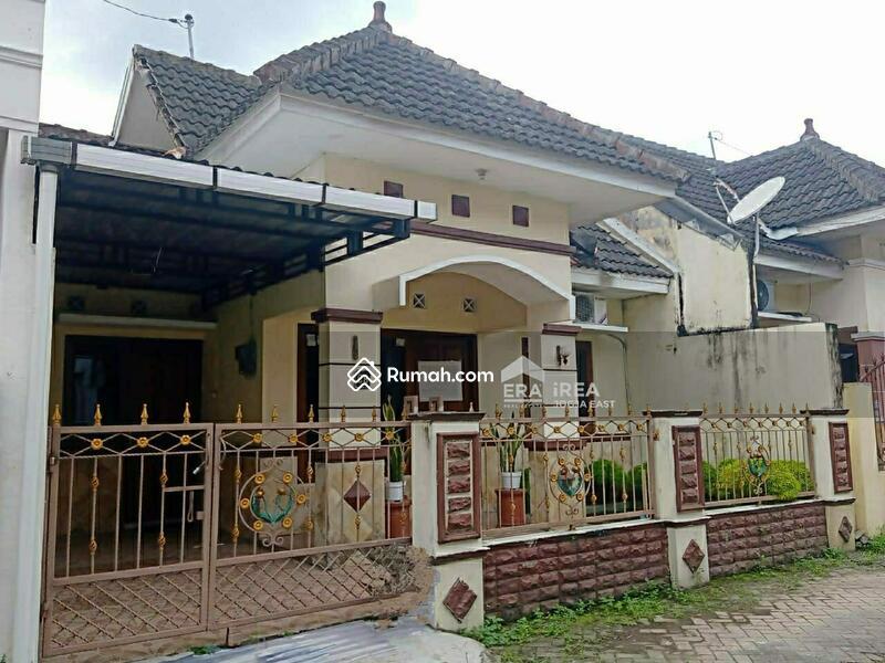 Rumah Siap Huni Caturtunggal Depok Sleman #105387316
