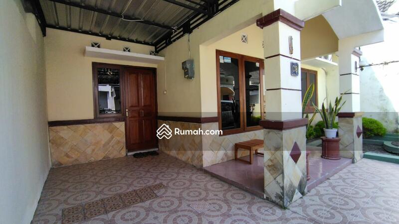 Rumah Siap Huni Caturtunggal Depok Sleman #105387322