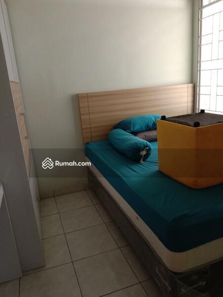 Dwipapuri Residence #105835794