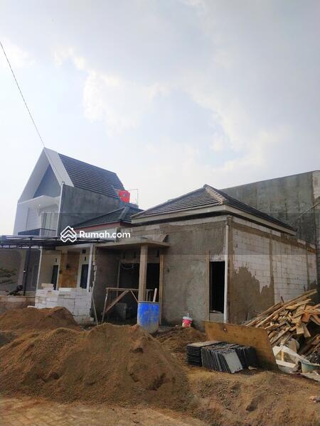 Rumah 2 Lantai di Cihanjuang Terjangkau Strategis Bandung Cimahi dan Tol Promo Bulan ini #105389112