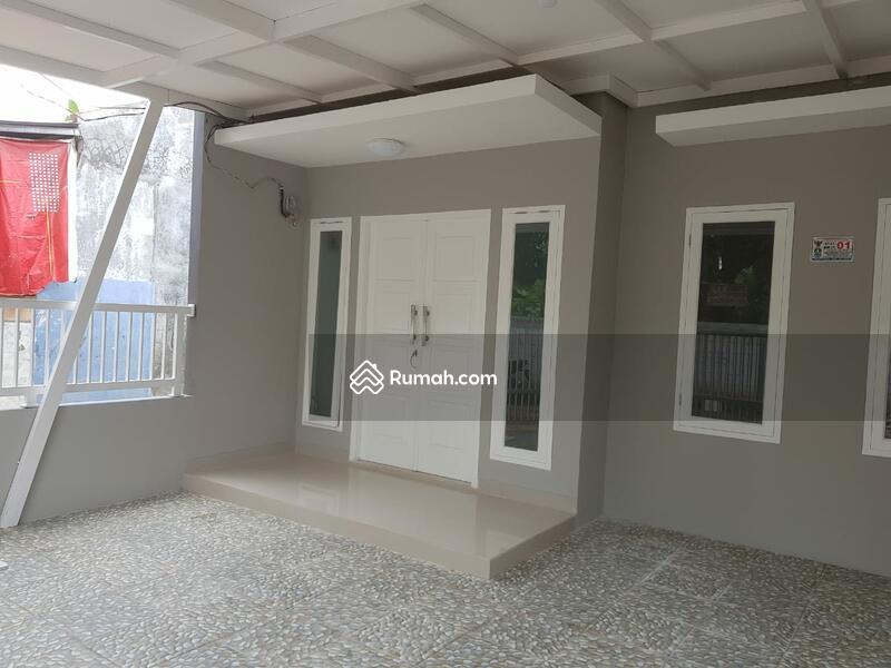 rumah luas harga paling termurah di sekitarnya #105391848