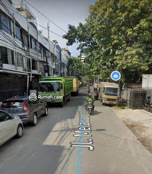 Ruko Pangeran Jayakarta, Ruko Jakarta Pusat, Ruko Sawah Besar #105392834