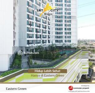Dijual - Eastern Green Apartment