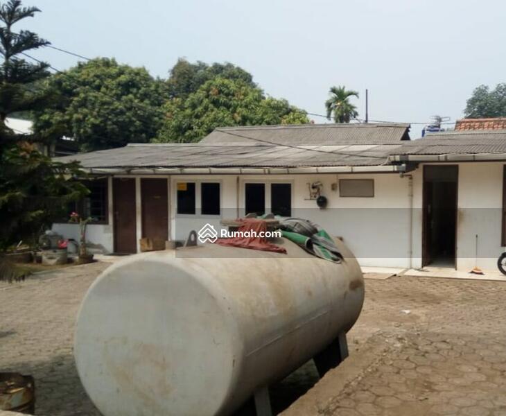 Gudang Siap Pakai di Jati Asih Bekasi #105397148