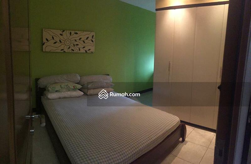 Apartemen #105398544
