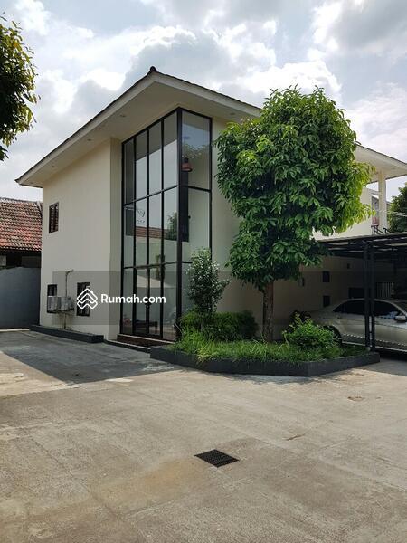Dijual Cepat Rumah Sektor 1A Gading Serpong Lokasi Sangat Strategis Tanpa Perantara #106956548