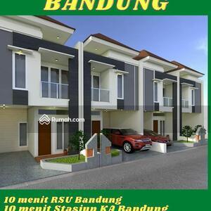 Dijual - Jl. Andir , Sudirman , Bandung