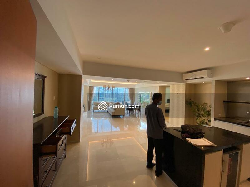 Di jual dan disewakan  Apartement verde #105445056