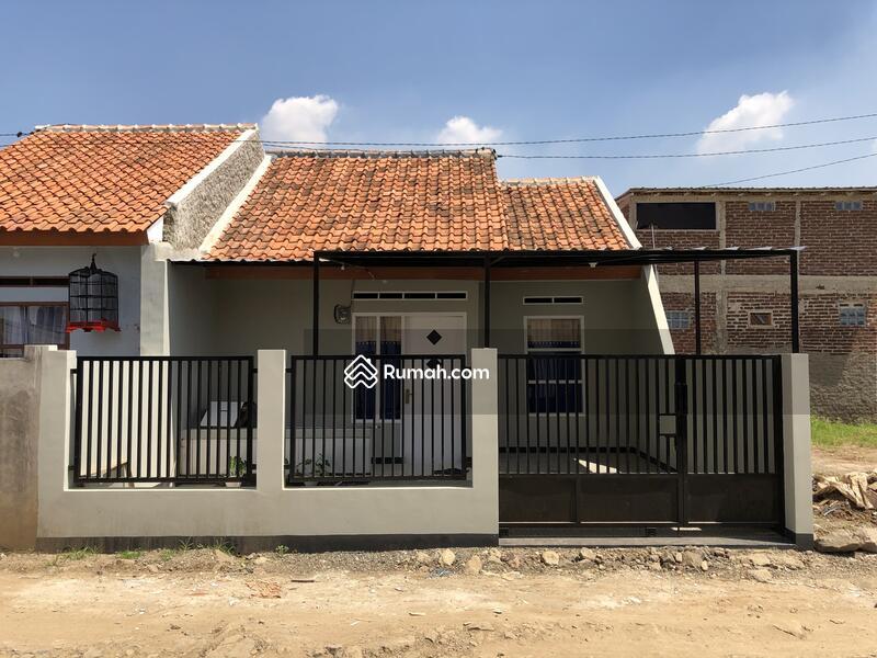 Rumah Murah Di Bandung #105445064