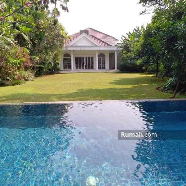 Rumah 7 Residence #105447344