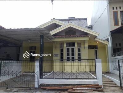Dijual - Dijual rumah cantik siap huni  Di Bukit Nusa Indah, ciputat