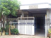 Dijual - Jual Cepat Rumah Seken Luas 90 di Bekasi Timur Regency Regensi BTR