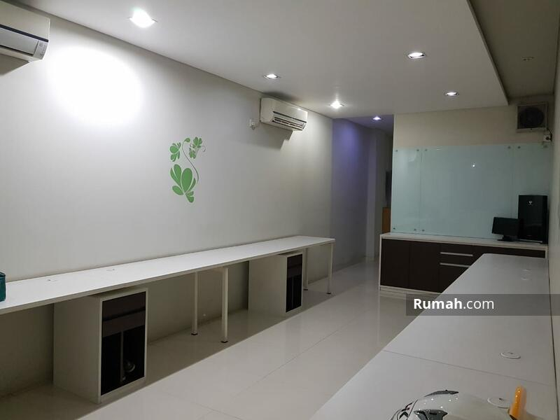 Ruko Roxy mas, KH Hasyim Ashari Jakarta pusat #105458306