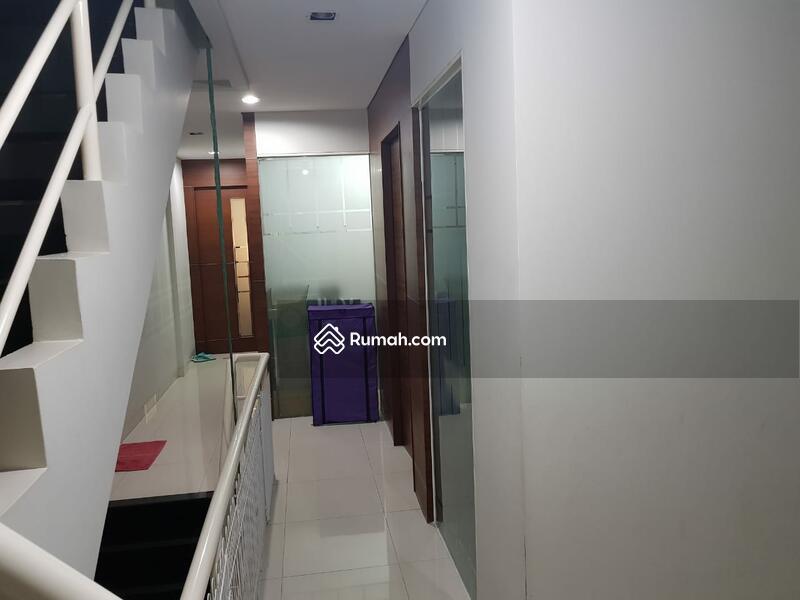 Ruko Roxy mas, KH Hasyim Ashari Jakarta pusat #105458340