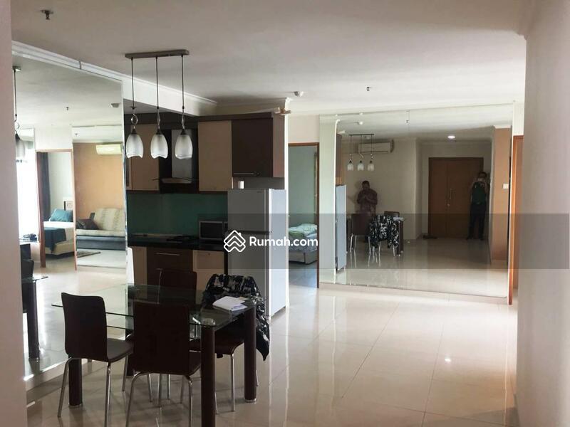 Hampton's Park Apartment #105458824