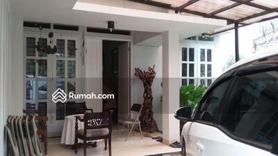 Dijual - Dijual Rumah Bagus Siap Huni Di Cilandak, Lokasi Strategis