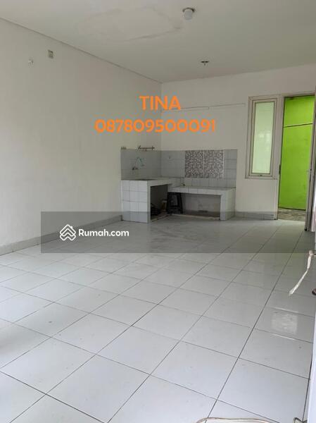 Dijual Rumah Murah di Modernland Tangerang, Lokasi Strategis #105493106