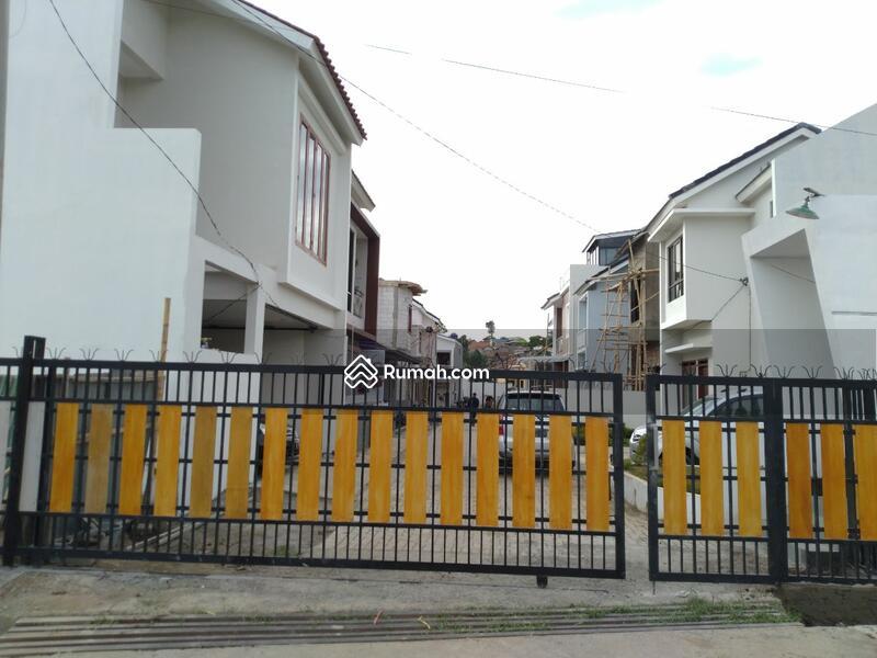 ALL-IN Terakhir Rumah Komplek 2 Lantai Sariwangi Cihanjuang Bandung Barat Sejuk dekat Tol #105472316