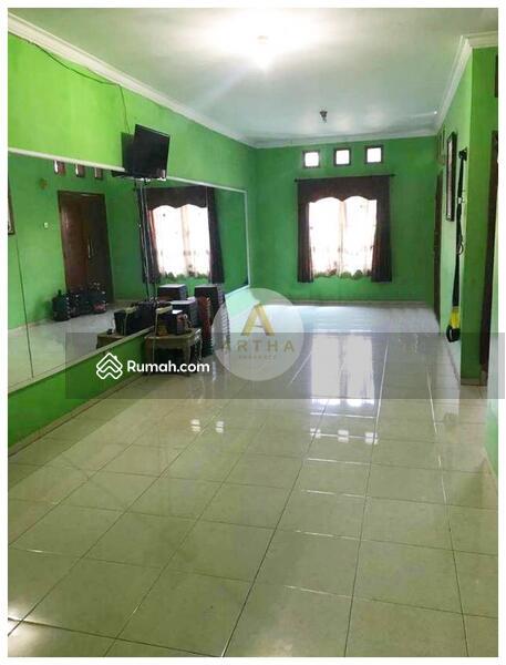 Dijual Rumah Minimalis 2 Lantai di Ciganitri #105463508