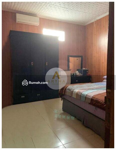 Dijual Rumah Minimalis 2 Lantai di Ciganitri #105463510
