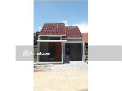 Dijual - Villa Bedahan Asri