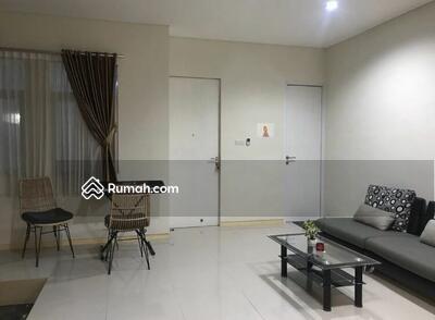 Disewa - 2Kamar Tidur. Kitchen. Carpark. Lokasi : Pakerisan, Panjer, Denpasar Selatan