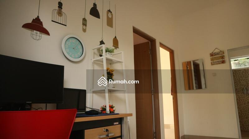 Rumah ready stok tanpa DENDA,tanpa BI CHECKING di Subang #105473064