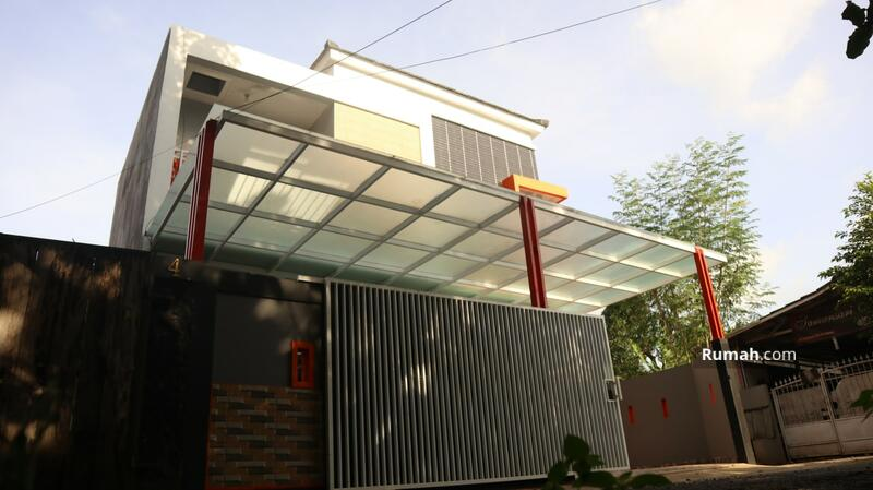 Rumah ready stok tanpa DENDA,tanpa BI CHECKING di Subang #105473066