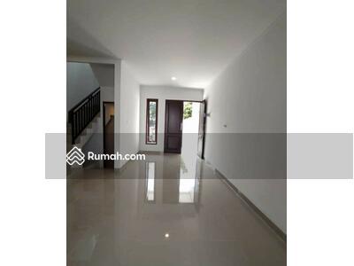 Dijual - 2 Bedrooms Rumah Sukoharjo, Surakarta, Jawa Tengah