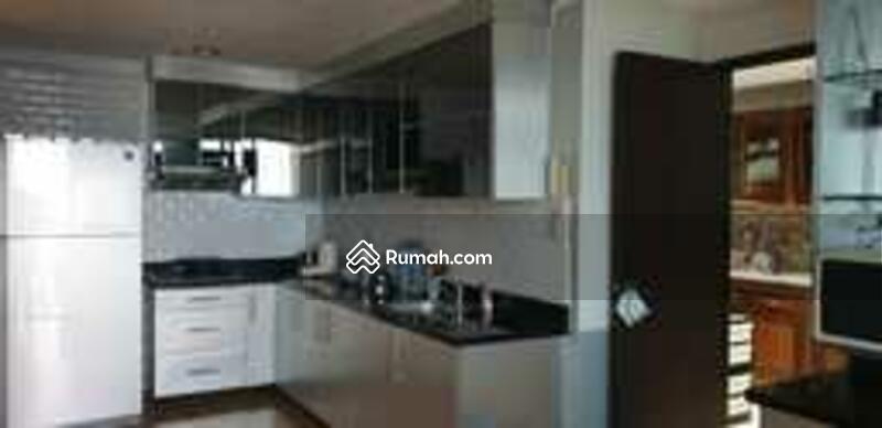 Dijual Apartemen Bellagio Residence Penthouse 4BR uk400m2 Full Furnished Siap Huni di Kuningan Jaka #105481032