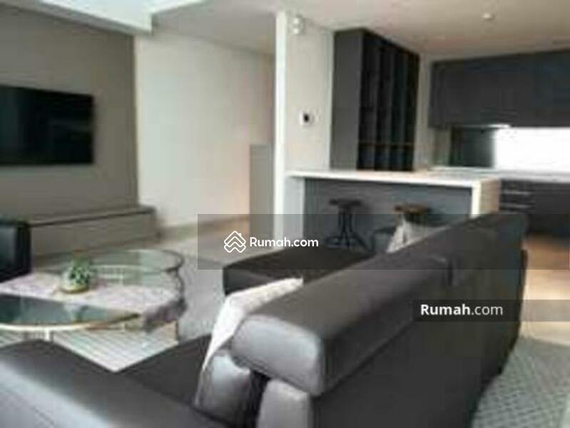 Dijual Apartemen Casa Domaine 3Bedrooms uk 169m2 Siap Huni  Furnished at Jakarta Pusat #105482392