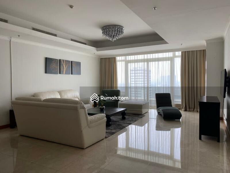 For Rent 3BR Kempinski Private Residence #105483354