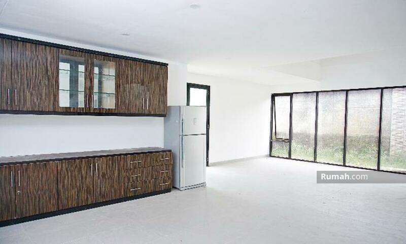 Rumah Baru Vassa lake lippo cikarang #105485292