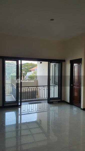Disewa Rumah Woodland Citraland, Minimalis , Surabaya Barat #105485482
