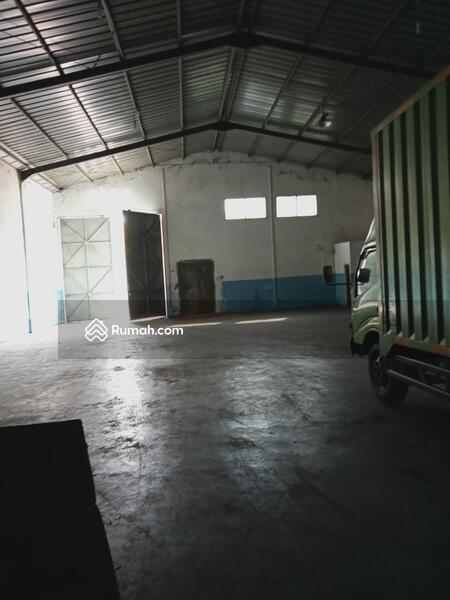 Gudang Bandara Mas #105514030