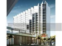 Dijual - Core cipete apartemen exclusive selangkah mrt cipete raya