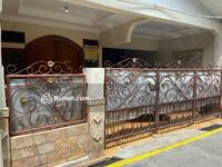 Dijual - Rumah Asri di Mekarjaya, Depok
