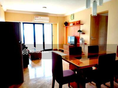 Disewa - Apartemen Bonavista