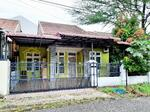 Disewakan Rumah Cantik Minimalis Full Furnished Tengah Kota Jl. Lobak Rumah Terawat, bersih