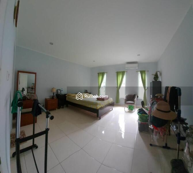 Jual Rumah Baru Renovasi Depan Taman Di Bukit Bogor Raya Lakeside #105502392